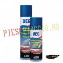 Deg spray dezghetant pentru automobile 200ml
