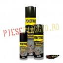 Penetrus spray deblocant antioxidant 400ml