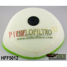 Filtru aer de burete KTM 85 04 (HFF5012)