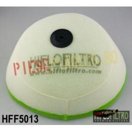 Filtru aer de burete KTM 85/105 SX 05-10 (HFF5013)