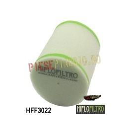 Filtru aer de burete Suzuki Quadsport LT-Z 400 03-11 (HFF3022)