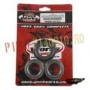 Kit rulmenti ghidon KTM SX125/250/450