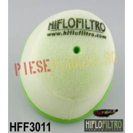 Filtru aer de burete Suzuki RM80-RM85 (HFF3011)