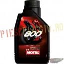 Ulei Motul 800 2T road racing 1L