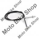 Cablu frana spate MBK Ovetto,L-195cm