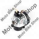 Carburator ARBEO SHA15X15