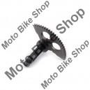 Pinion pedala pornire Yamaha/Minarelli/MBK