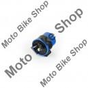 Releu semnalizare Yamaha MBK Booster/Yamaha Aerox