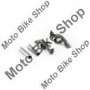 Set culbutori Moped 50-80cc/motor 100-110cc -4T