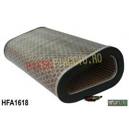 Filtru aer de hartie Honda CB600 Hornet 07-12, CBF600 08-12 (HFA1618)