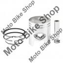 Set piston Aprilia/Minarelli/Yamaha-2T 50cc, 40mm