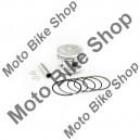 Set piston Honda Dio/Bali/Sky/SH-2T 50cc, 39mm