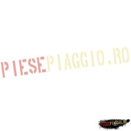 Set placute frana-model 5-45x46x7