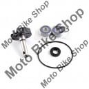 Set reparatie pompa apa Aprilia Rally/SR Malaguti F12/F15 MBK Nitro Yamaha Jog/Aerox 50cc