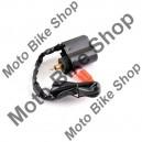 Soc electric Honda Dio AF18/27/28/35