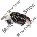 Stator Honda Dio/Kymco Fever/Peugeot Speedfight (6 bobine+senzor scanteie)