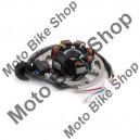 Stator+platou Minarelli/Yamaha 50-80cc (7 bobine+senzor scanteie+platou)
