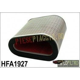 Filtru aer de hartie Honda CBF1000 06-10  (HFA1927)