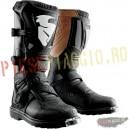 Cizme motocross Thor S4 Blitz , culoare negre