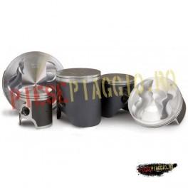 Piston Comer, Iame, Maxter, PCR, Rotax, Vortex 100cc L-ring 1,5mm 100 cc D,50,06 (Vertex)