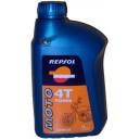 Ulei Repsol Town 4T 20W50 1L