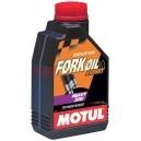 Ulei Motul Fork Oil 20W