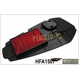 Filtru aer de hartie Honda Forza 250 08-11 (HFA1507)