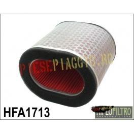 Filtru aer de hartie Honda NT 700V 06-12 (HFA1713)