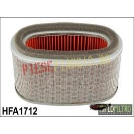 Filtru aer de hartie Honda VT750 Shadow 04-13 (HFA1712)