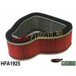 Filtru aer de hartie Honda VTX1300 03-09 (HFA1925)