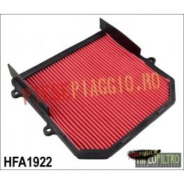Filtru aer de hartie Honda XL1000 V Varedero 03-12 (HFA1922)