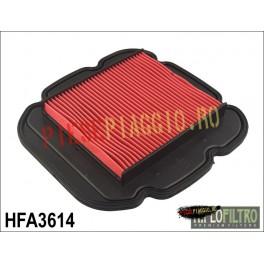 Filtru aer de hartie Suzuki DL650 V-Strom 07-12 (HFA3614)