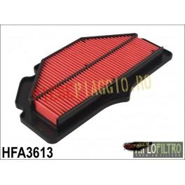Filtru aer de hartie Suzuki GSR600 06-10 (HFA3613)