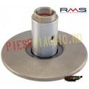 Fulie variator spate Minarelli (RMS)