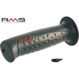 Mansoane Air Grip PVC (RMS)