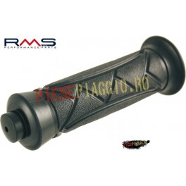 Mansoane Maxiscooter PVC (RMS)
