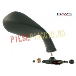 Oglinda Aprilia RS 50 /125 /250 dreapta (RMS)
