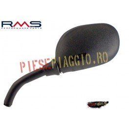 Oglinda Malaguti F10/F12 stanga (RMS)