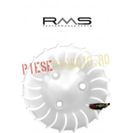 Paleta racire volanta Minarelli (RMS)
