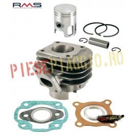 Set motor Aprilia /Minarelli /Yamaha AC orizontal D.40
