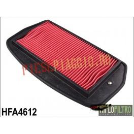 Filtru aer de hartie Yamaha Fazer  FZ6 04-10 (HFA4612)