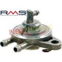 Vacum benzina Malaguti/MBK/Yamaha 125/150 (RMS)