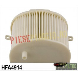 Filtru aer de hartie Yamaha XV1600 99-04 (HFA4914)