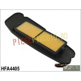 Filtru aer de hartie Yamaha YP400 Majesty 04-12 (2nd Air Filter) (HFA4405)