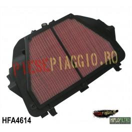Filtru aer de hartie Yamaha YZF-R6 08-09 (HFA4614)
