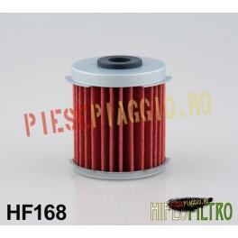 Filtru ulei Daelim (HF168)
