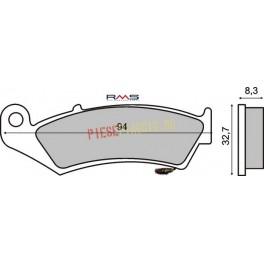 Placute frana (Sinter) Honda VFR/NSR