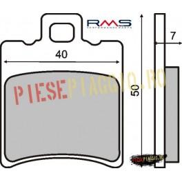 Placute frana Minarelli/Piaggio/Honda/Peugeot etc.