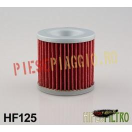 Filtru ulei Kawasaki (HF125)