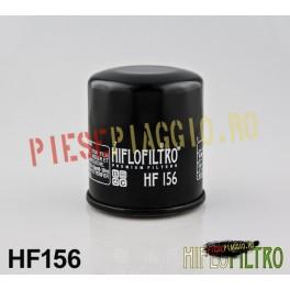 Filtru ulei KTM (HF156)